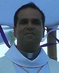 Rev Carlos Miranda